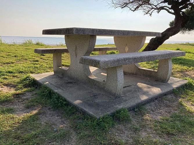 Logo Lanton