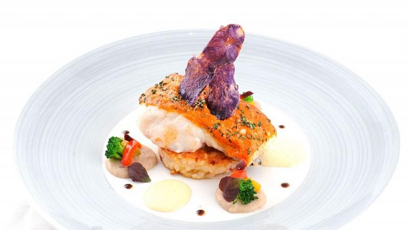 Hôtel Restaurant du Fronton