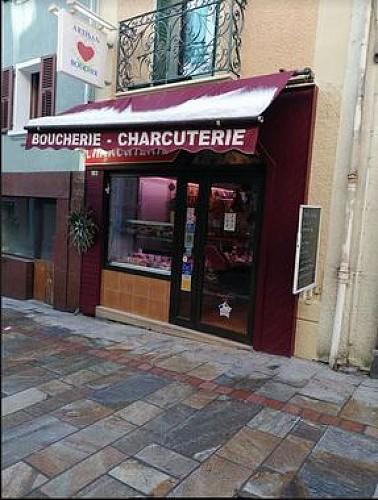tmp Boucherie David