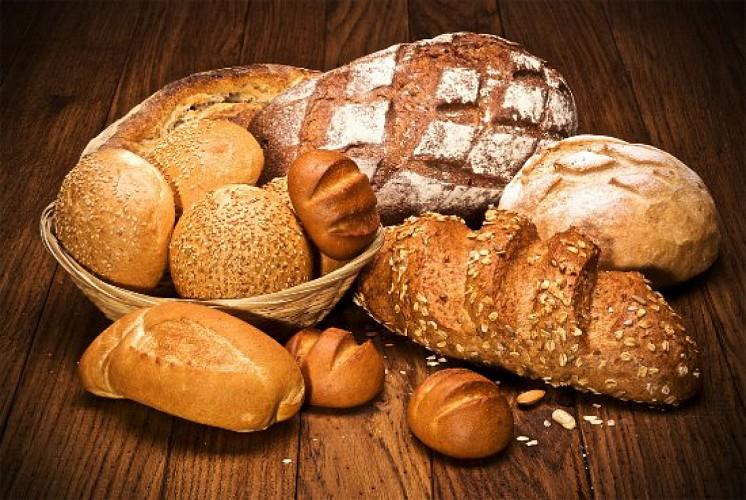 Panadería/Pastelería La Pointe Percée