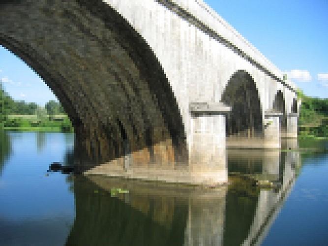pont-du-pizou