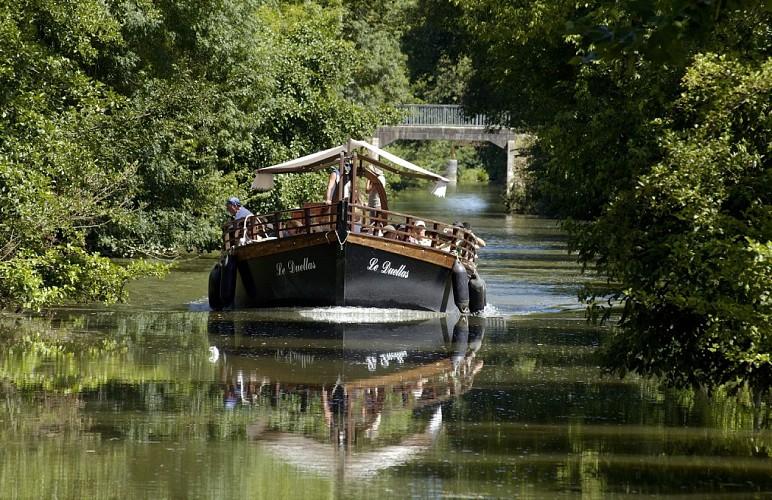 église-de-Saint-Martial-d'Artenset