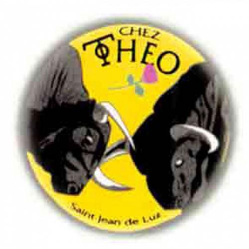 Chez Theo