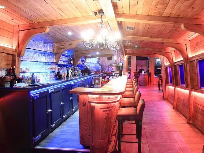 Pub du Corsaire
