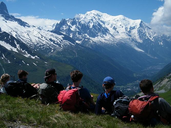 Authentic Alpine Ventures