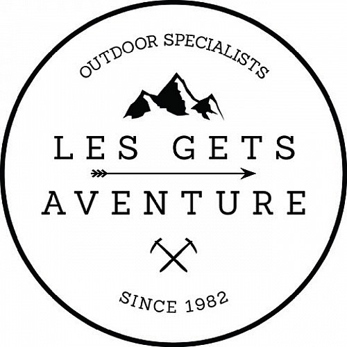 Les Gets Aventure