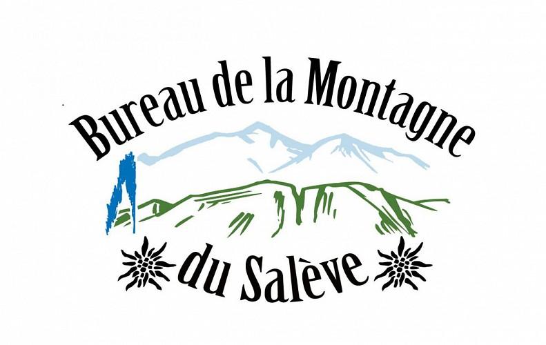 Bureau de la Montagne du Salève