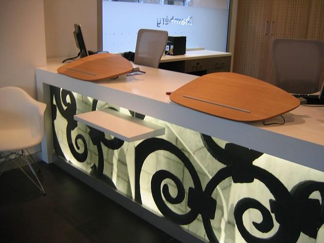 Ufficio del Turismo Chambéry