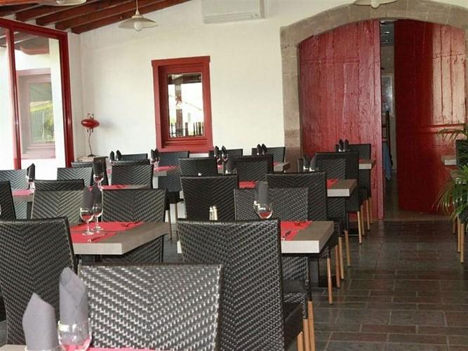 Restaurant Mendy