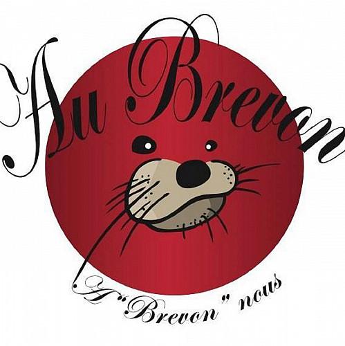 Au Brevon