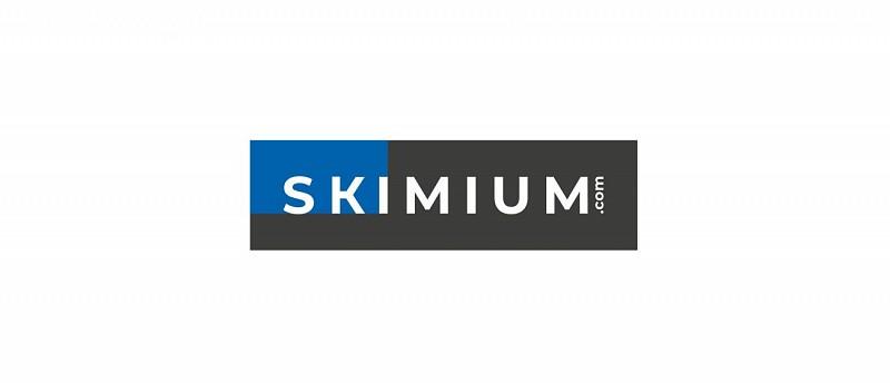 Skimium Le Roc Noir