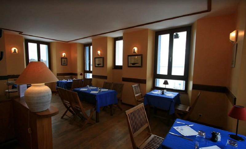 Restaurant du Port de Tougues