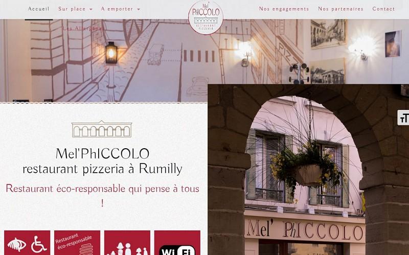Mel'Phiccolo
