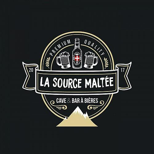 La Source Maltée