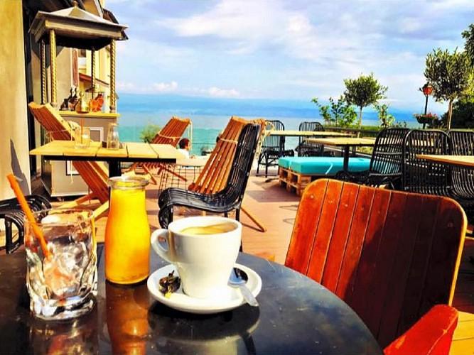 L'Ô Café