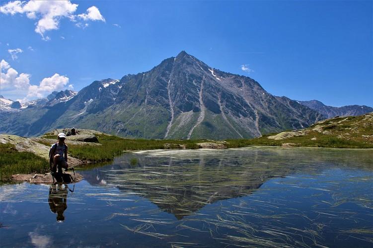 Escursioni e scoperte