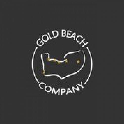 Gold Beach Company - Individual ticket sales
