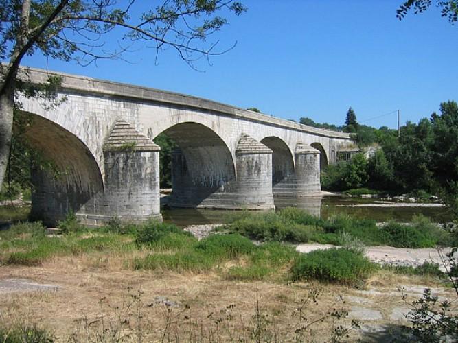 Pont de Maisonneuve