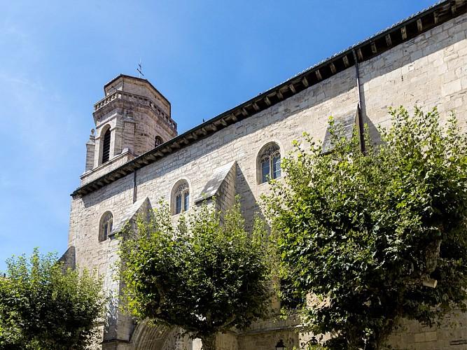 """Visite """"A la découverte de l'histoire de Saint-Jean-de-Luz"""""""