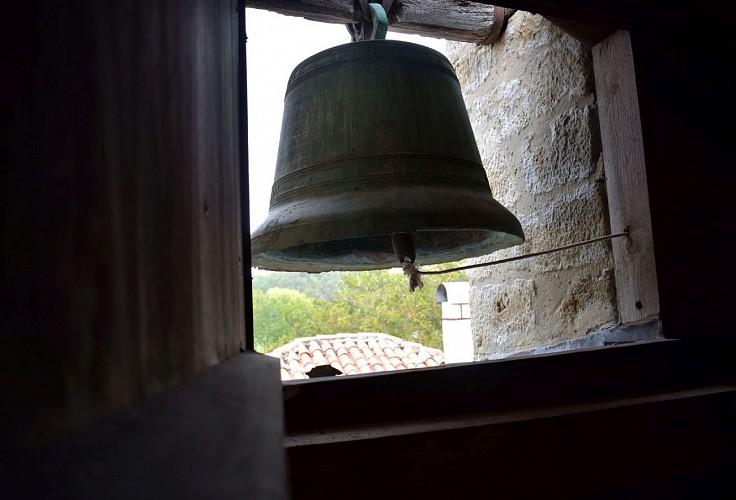 Vivez une expérience insolite et authentique au coeur de la Chapelle de Bascassan