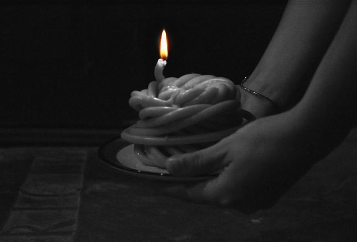 Vivez une expérience insolite et authentique au coeur de la Chapelle