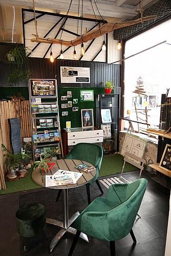 Clin d'Oeil Studio