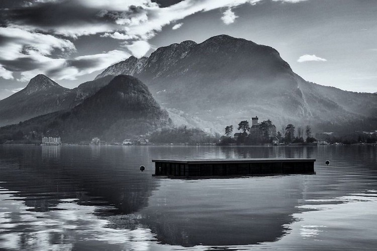 Olivier Robinet Photographe