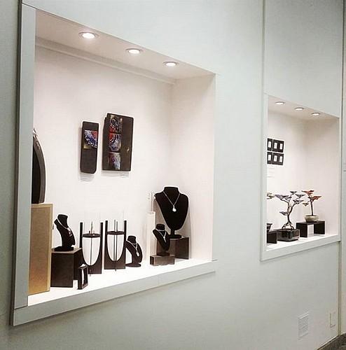 Galerie Artset (copie)