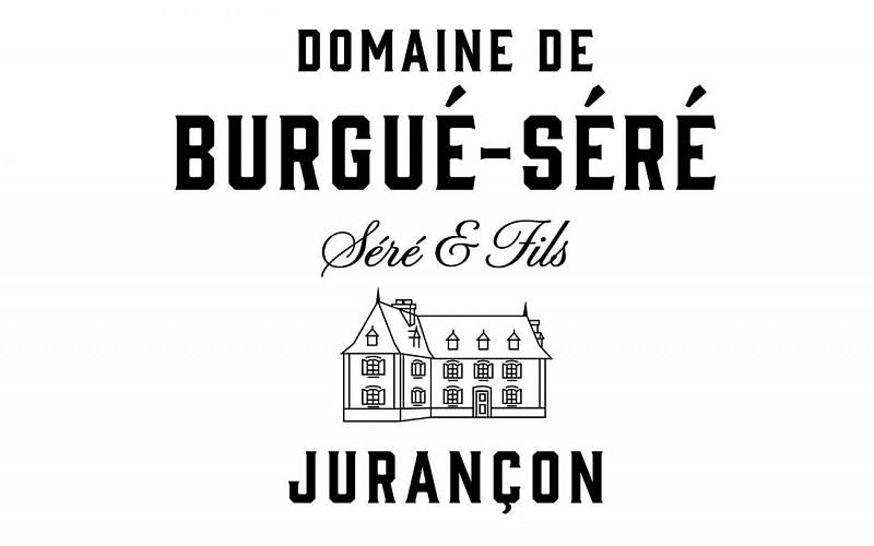 Domaine Burgue-Séré
