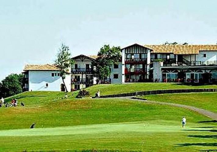 Makila Golf Club Ressort / Les Villas Makila Lagrange Prestige