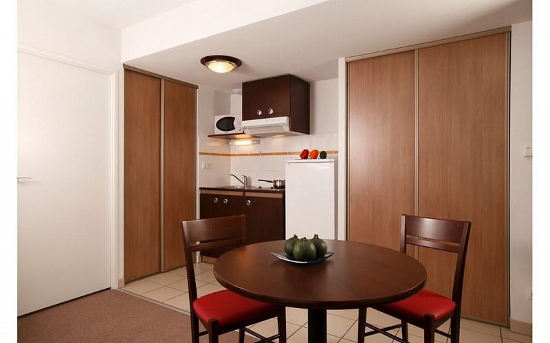 Comfort Suites Pau Idron