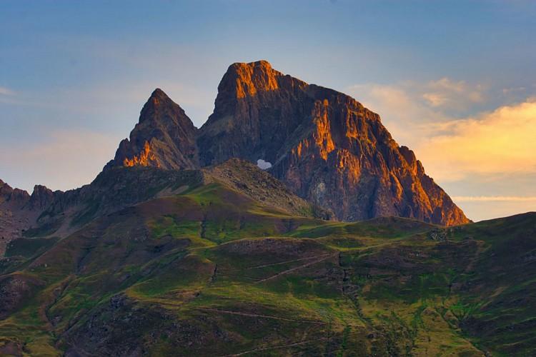 Camping du Pont Lauguère