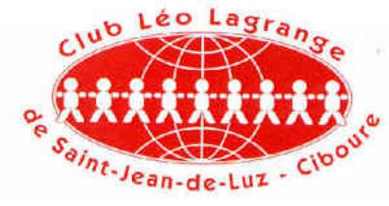 Léo-Lagrange Borda Zahar