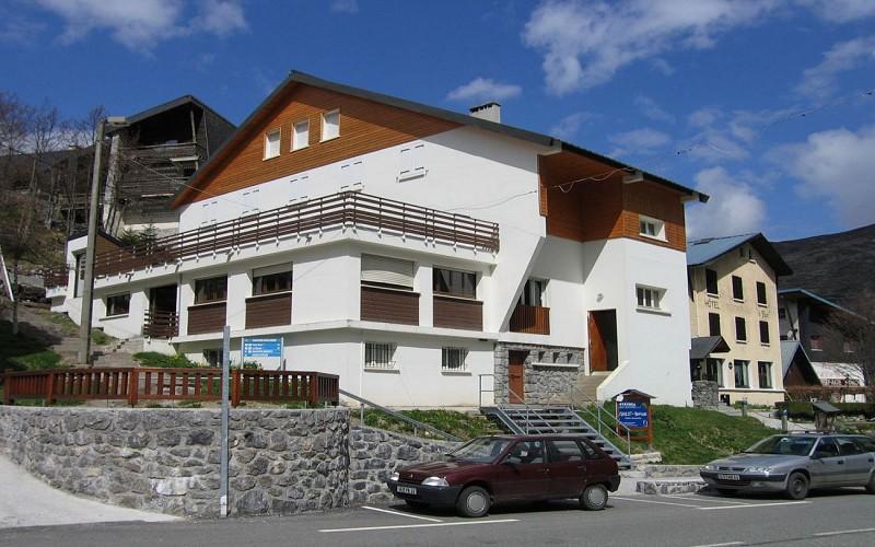Pyrenea Sports