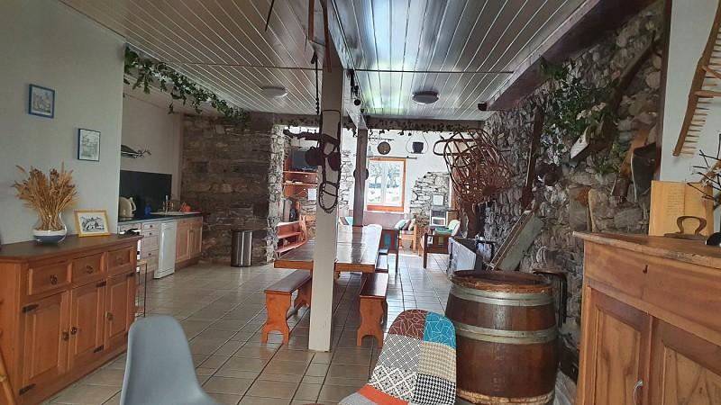 Gîte Casa Paulou