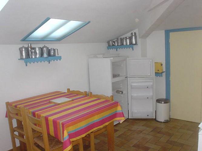 Agence Acotztarra 456-2010-1456