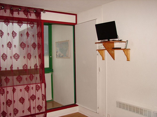 Studio Martineau