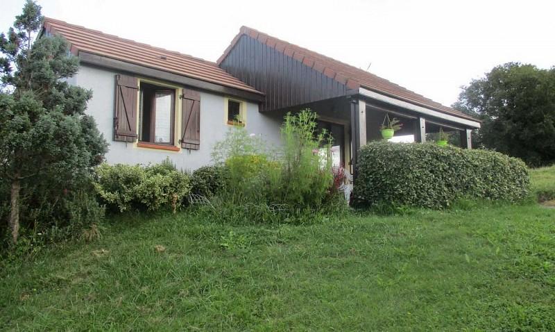 Maisonnette Aubagna