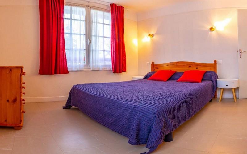 LACQUEMANT L - Appartement n°5