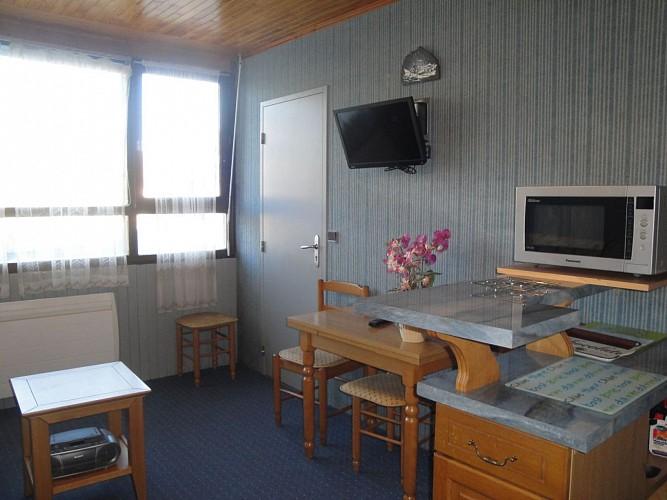 Studio Pascouau