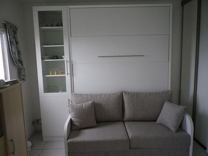 Studio Chouquet