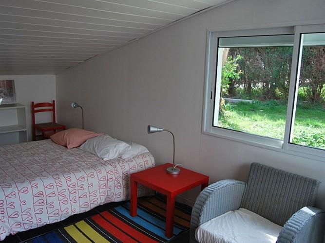 Appartement Benoist
