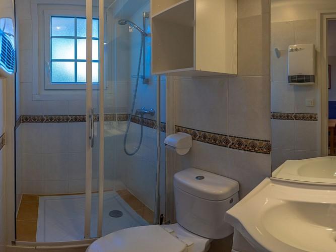 LACQUEMANT L - Appartement n°4