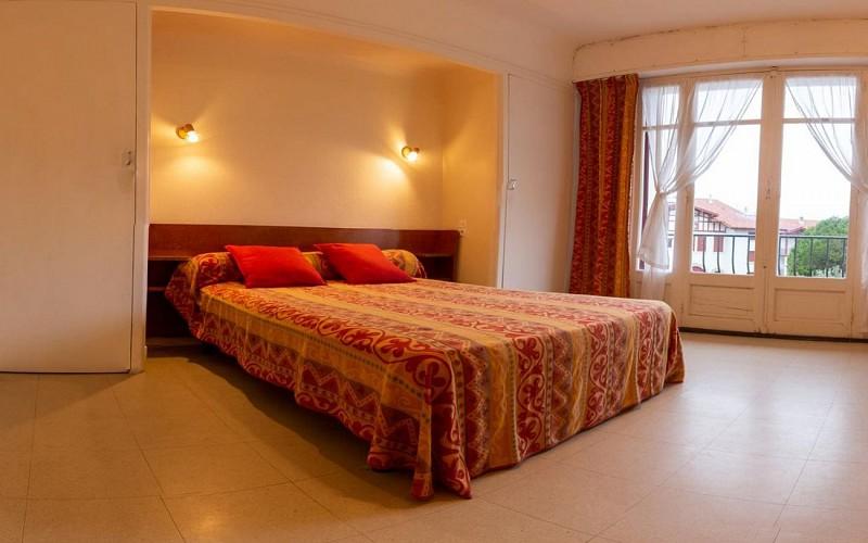 LACQUEMANT M - Appartement n°3
