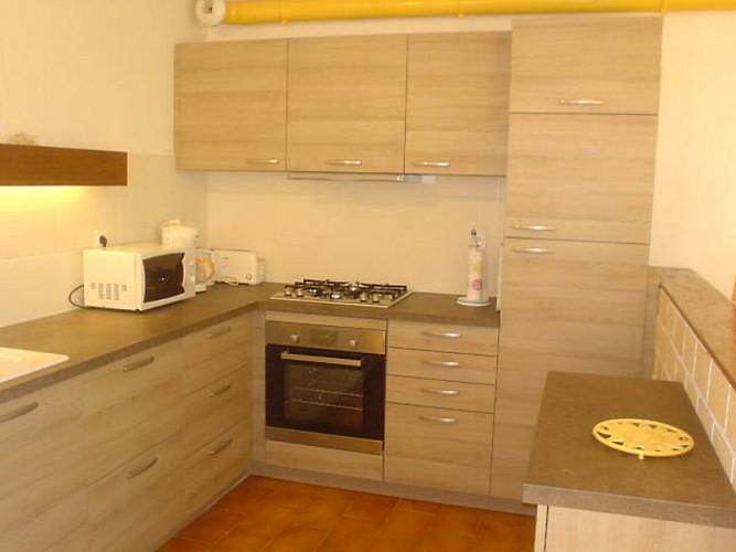 Agence Acotztarra 827-2010-0989 - T4