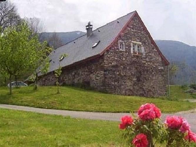 Grange Aybos