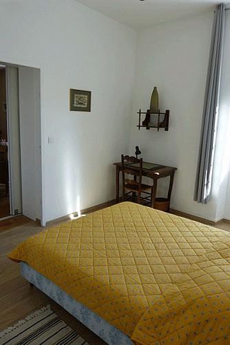 Agence Acotztarra 421-2010-00765