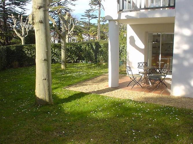 Agence Acotztarra 452-2014-0273 - T2