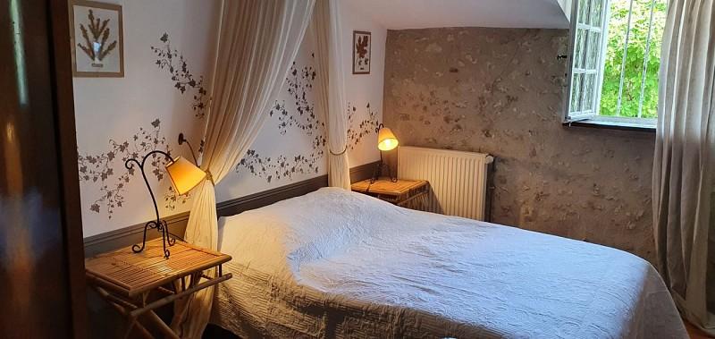 Gites Dordogne - La Petite Clavelie 070