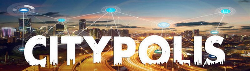 Citypolis